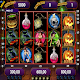Halloween Fortune Slot (game)