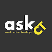 ASK CT