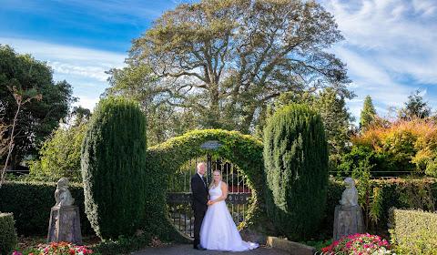 Wedding photographer Whanganui (McCosh). Photo of 04.12.2018