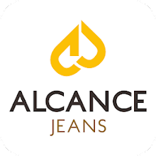 Alcance Jeans Download on Windows