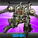 METAL SLUG 2 icon