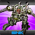 METAL SLUG 2 file APK for Gaming PC/PS3/PS4 Smart TV