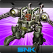 METAL SLUG 2 - Androidアプリ