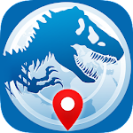 Jurassic World Alive 1.8.26