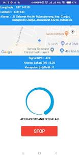 Penguat Sinyal Gps Grab Go Jek For Pc Windows 7 8 10 Mac Free Download Guide