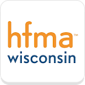 HFMA Wisconsin Chapter icon