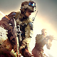 Warface: Global Operations – FPS Action Shooter icon