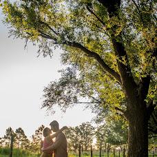 Wedding photographer Mariano Mancilla (marianomancilla). Photo of 31.08.2016