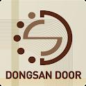 동산문짝산업 icon