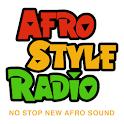 Afro Style Radio