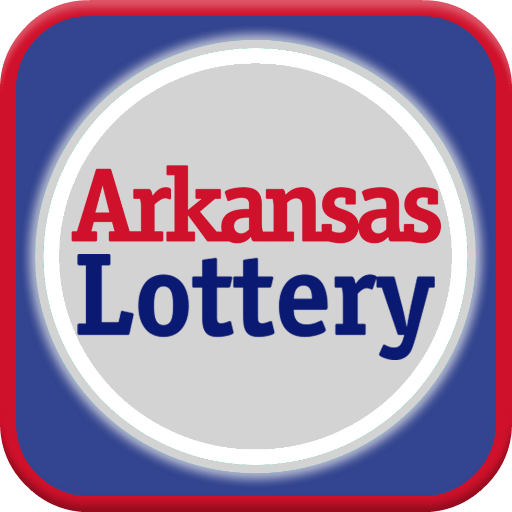 Arkansas Lottery Results - Apps on Google Play