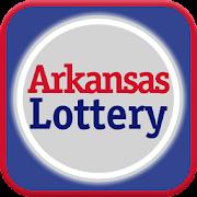 Arkansas Lottery Results