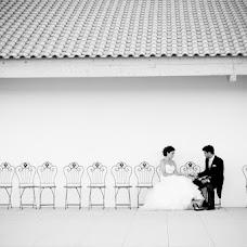Wedding photographer Ines Subtil (subtil). Photo of 24.02.2014