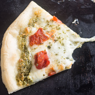 Dry Pizza Seasoning Recipes