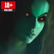 Momo Horror Game 2019