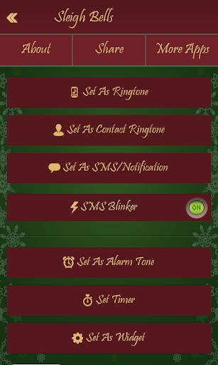 聖誕歌曲和音樂|玩音樂App免費|玩APPs