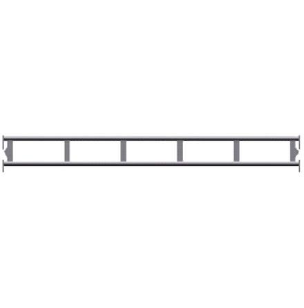 Jumbo Tvärbalk 120 cm