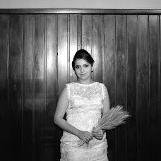 Wedding photographer Rodrigo Menn (rodrigomenn). Photo of 04.12.2015