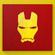 Superhero Wallpapers 4k HD Download on Windows