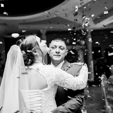 Wedding photographer Anastasiya Reva (id300352247). Photo of 12.11.2017