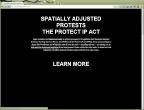 Photo: spaciallyadjusted.com