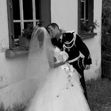 Wedding photographer Laura Galinier (galinier). Photo of 11.01.2014