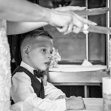 Wedding photographer Reina De vries (ReinadeVries). Photo of 06.08.2018