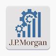 J.P. Morgan adr.com icon