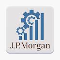 J.P. Morgan adr.com
