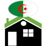 عقارات  الجزائر 1.1.6