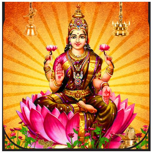 Lakshmi Live Wallpaper Apps On Google Play