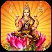 Lakshmi Live Wallpaper icon
