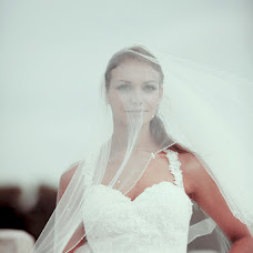 Wedding photographer Aleksandr Makarov (salomon85). Photo of 03.12.2013