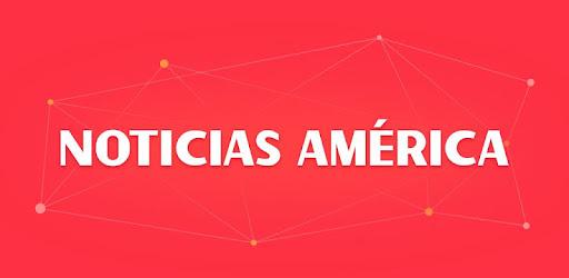 Noticias América-Breaking.Gracioso.Vídeo for PC