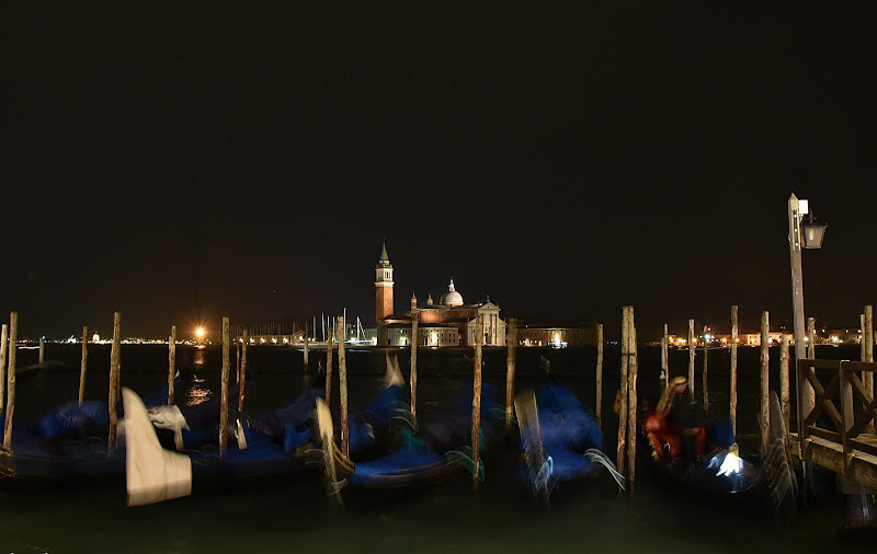 Venice di Susy65