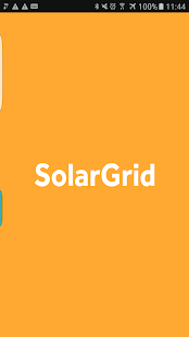SolarGrid- screenshot thumbnail