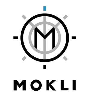 Mokli logo