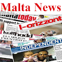 Malta News - All Newspapers icon
