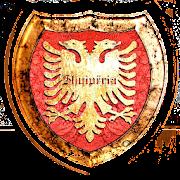 Albania Music Radio