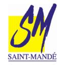 Archives municipales de Saint Mandé avec respect des normes SIAF dont l'Isad(g) Isaar(caf) EAD et EAC