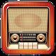 RAI Radio 1 Italy Download for PC Windows 10/8/7