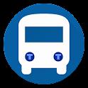 Vancouver TransLink Bus - Mon… icon