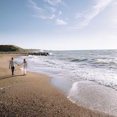 Wedding photographer Vitaliy Mironyuk (mironyuk). Photo of 23.08.2018