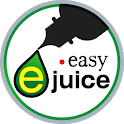 easy eJuice icon