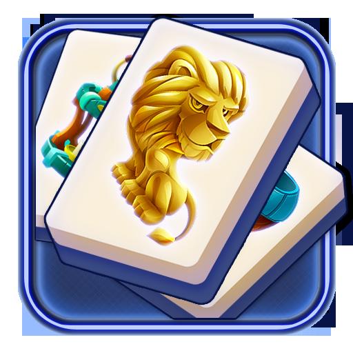 Board Games: Mahjong