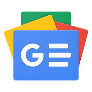 Google News Buono Del Tesoro Poliennale Più Recenti
