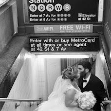 Wedding photographer Clemente Gomez (Clem-Photography). Photo of 07.08.2018