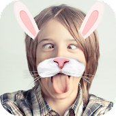 Funny Face Changer FX