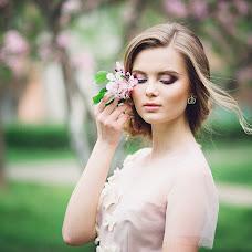 Wedding photographer Yuliya Boyarina (JuliyaBoy). Photo of 19.05.2016