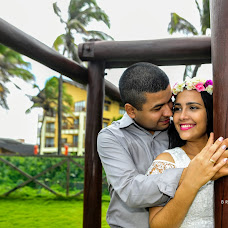 Wedding photographer Bruno Leite (BrunoLeite). Photo of 21.10.2017